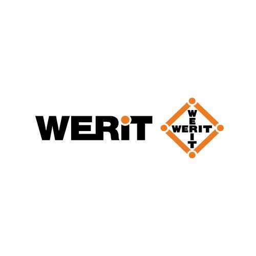 werit logo